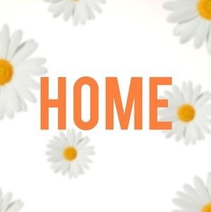 🌼Home Items🌼